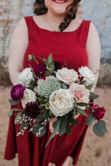 navy_and_burgundy_wedding_at_brik_venue_in_fort_worth_texas_08