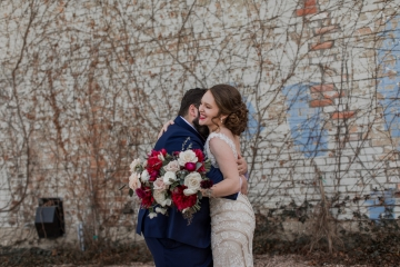 navy_and_burgundy_wedding_at_brik_venue_in_fort_worth_texas_12