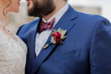 navy_and_burgundy_wedding_at_brik_venue_in_fort_worth_texas_13