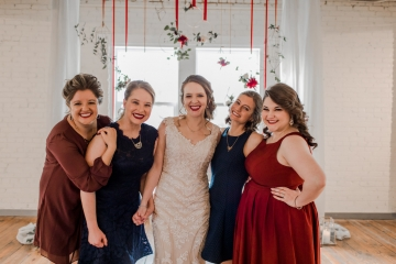 navy_and_burgundy_wedding_at_brik_venue_in_fort_worth_texas_14