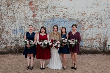 navy_and_burgundy_wedding_at_brik_venue_in_fort_worth_texas_15