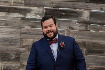 navy_and_burgundy_wedding_at_brik_venue_in_fort_worth_texas_19