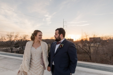 navy_and_burgundy_wedding_at_brik_venue_in_fort_worth_texas_22
