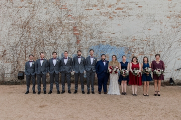 navy_and_burgundy_wedding_at_brik_venue_in_fort_worth_texas_23