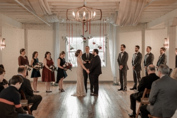 navy_and_burgundy_wedding_at_brik_venue_in_fort_worth_texas_33