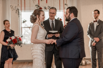 navy_and_burgundy_wedding_at_brik_venue_in_fort_worth_texas_35