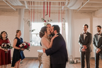 navy_and_burgundy_wedding_at_brik_venue_in_fort_worth_texas_37