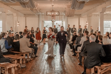 navy_and_burgundy_wedding_at_brik_venue_in_fort_worth_texas_38