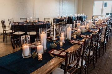 navy_and_burgundy_wedding_at_brik_venue_in_fort_worth_texas_41