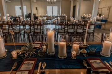 navy_and_burgundy_wedding_at_brik_venue_in_fort_worth_texas_42