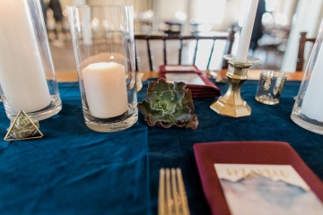 navy_and_burgundy_wedding_at_brik_venue_in_fort_worth_texas_44