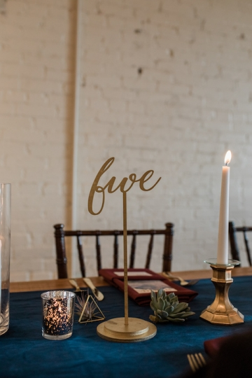 navy_and_burgundy_wedding_at_brik_venue_in_fort_worth_texas_45