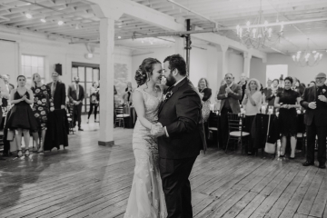 navy_and_burgundy_wedding_at_brik_venue_in_fort_worth_texas_47