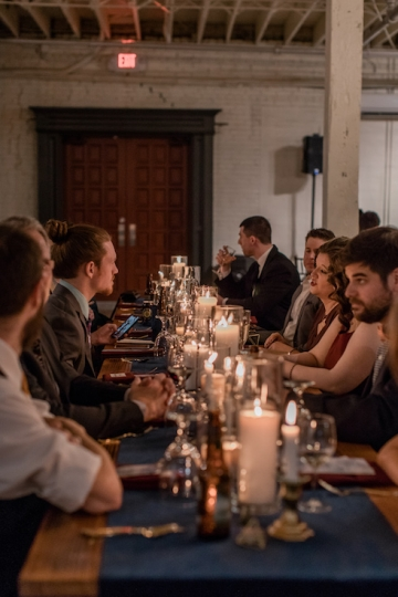 navy_and_burgundy_wedding_at_brik_venue_in_fort_worth_texas_50