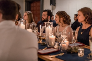 navy_and_burgundy_wedding_at_brik_venue_in_fort_worth_texas_51