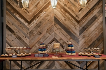 navy_and_burgundy_wedding_at_brik_venue_in_fort_worth_texas_52