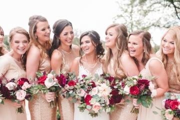 Dallas-Wedding-Planner-University-Park-United-Methodist-Church-and-Lakewood-Country-Club-01