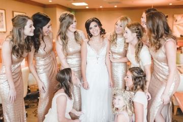 Dallas-Wedding-Planner-University-Park-United-Methodist-Church-and-Lakewood-Country-Club-09