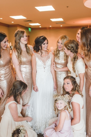 Dallas-Wedding-Planner-University-Park-United-Methodist-Church-and-Lakewood-Country-Club-10