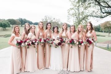 Dallas-Wedding-Planner-University-Park-United-Methodist-Church-and-Lakewood-Country-Club-11