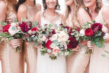 Dallas-Wedding-Planner-University-Park-United-Methodist-Church-and-Lakewood-Country-Club-12