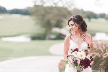 Dallas-Wedding-Planner-University-Park-United-Methodist-Church-and-Lakewood-Country-Club-16