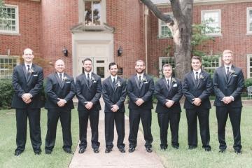 Dallas-Wedding-Planner-University-Park-United-Methodist-Church-and-Lakewood-Country-Club-21
