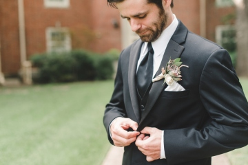 Dallas-Wedding-Planner-University-Park-United-Methodist-Church-and-Lakewood-Country-Club-25