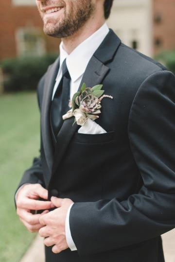 Dallas-Wedding-Planner-University-Park-United-Methodist-Church-and-Lakewood-Country-Club-26