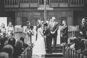 Dallas-Wedding-Planner-University-Park-United-Methodist-Church-and-Lakewood-Country-Club-27