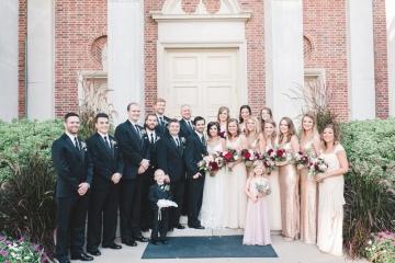 Dallas-Wedding-Planner-University-Park-United-Methodist-Church-and-Lakewood-Country-Club-29