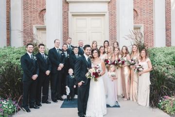 Dallas-Wedding-Planner-University-Park-United-Methodist-Church-and-Lakewood-Country-Club-30