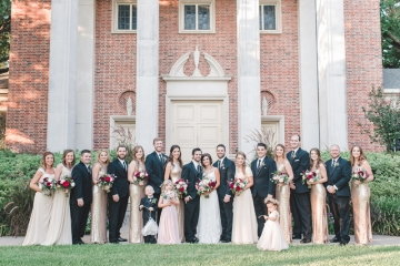 Dallas-Wedding-Planner-University-Park-United-Methodist-Church-and-Lakewood-Country-Club-32