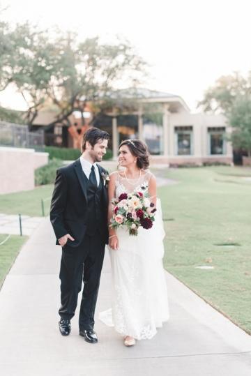 Dallas-Wedding-Planner-University-Park-United-Methodist-Church-and-Lakewood-Country-Club-33