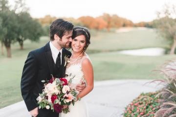 Dallas-Wedding-Planner-University-Park-United-Methodist-Church-and-Lakewood-Country-Club-35