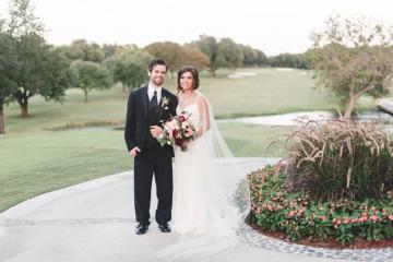 Dallas-Wedding-Planner-University-Park-United-Methodist-Church-and-Lakewood-Country-Club-37