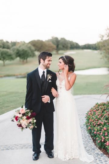 Dallas-Wedding-Planner-University-Park-United-Methodist-Church-and-Lakewood-Country-Club-38