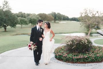 Dallas-Wedding-Planner-University-Park-United-Methodist-Church-and-Lakewood-Country-Club-40