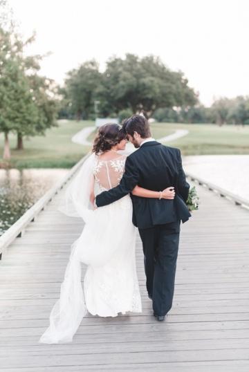 Dallas-Wedding-Planner-University-Park-United-Methodist-Church-and-Lakewood-Country-Club-43