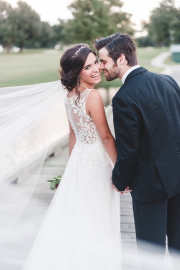 Dallas-Wedding-Planner-University-Park-United-Methodist-Church-and-Lakewood-Country-Club-47
