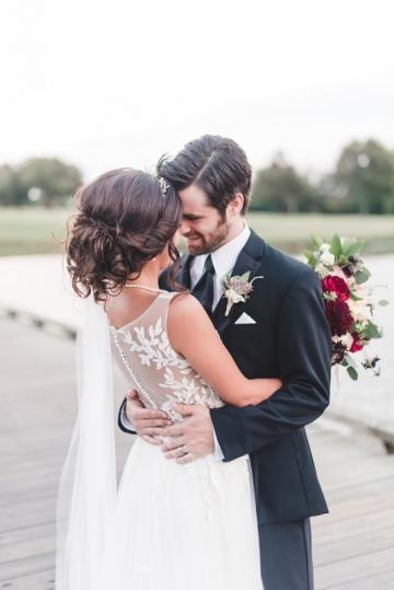Dallas-Wedding-Planner-University-Park-United-Methodist-Church-and-Lakewood-Country-Club-49