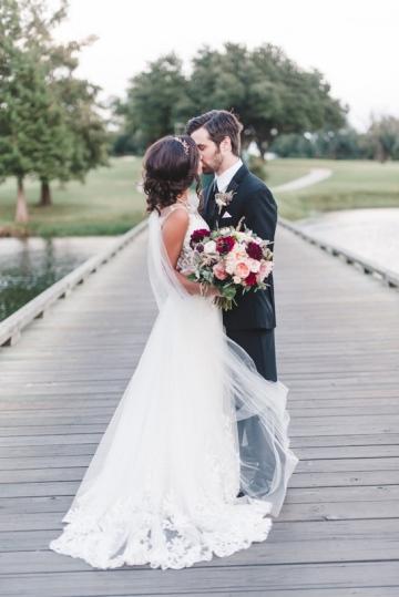 Dallas-Wedding-Planner-University-Park-United-Methodist-Church-and-Lakewood-Country-Club-52