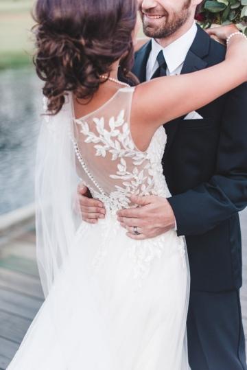 Dallas-Wedding-Planner-University-Park-United-Methodist-Church-and-Lakewood-Country-Club-54