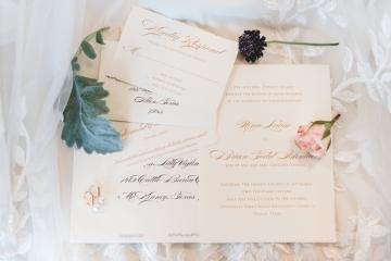 Dallas-Wedding-Planner-University-Park-United-Methodist-Church-and-Lakewood-Country-Club-55