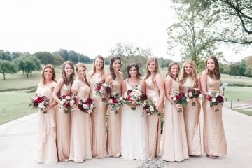 Dallas-Wedding-Planner-University-Park-United-Methodist-Church-and-Lakewood-Country-Club-13