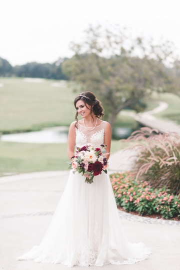 Dallas-Wedding-Planner-University-Park-United-Methodist-Church-and-Lakewood-Country-Club-14