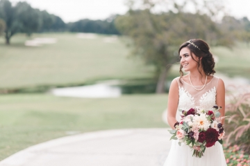Dallas-Wedding-Planner-University-Park-United-Methodist-Church-and-Lakewood-Country-Club-15