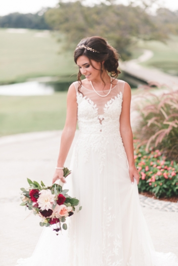 Dallas-Wedding-Planner-University-Park-United-Methodist-Church-and-Lakewood-Country-Club-17