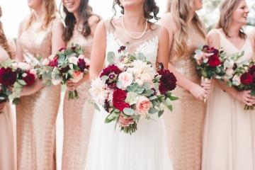 Dallas-Wedding-Planner-University-Park-United-Methodist-Church-and-Lakewood-Country-Club-18