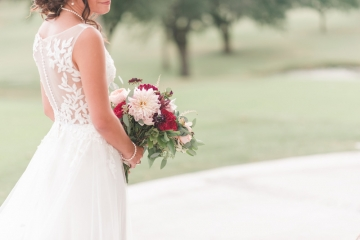 Dallas-Wedding-Planner-University-Park-United-Methodist-Church-and-Lakewood-Country-Club-19